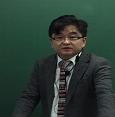 [정보·컴퓨터] 김웅