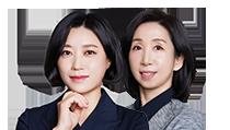 희소 중국어팀