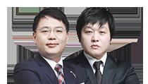 안병천&권혁