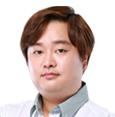 [특수] 최한솔