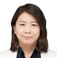 [특수] 강한나팀