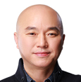 [전공체육] 김용호