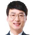 [교육학] 권구현