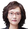 [전문상담] 이진영