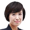 [전공가정] 문영은