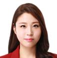 [특수] 박해인