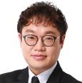 [전공국어] 박노송