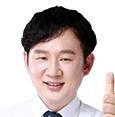 [전공미술] 위상팀