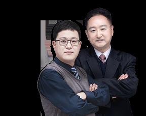 송헌/김준팀