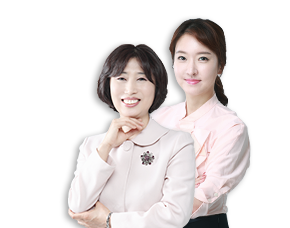 차미아,류지원팀
