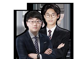 이정훈/안후상팀